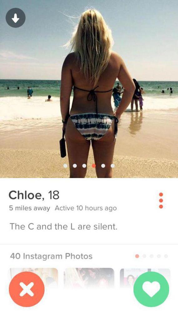 Girls-Using-Tinder