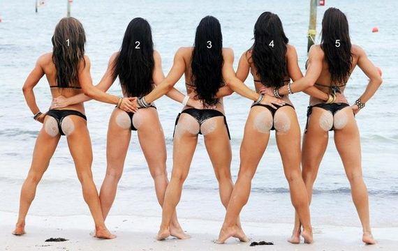 Girls-in-Bikinis-3-28