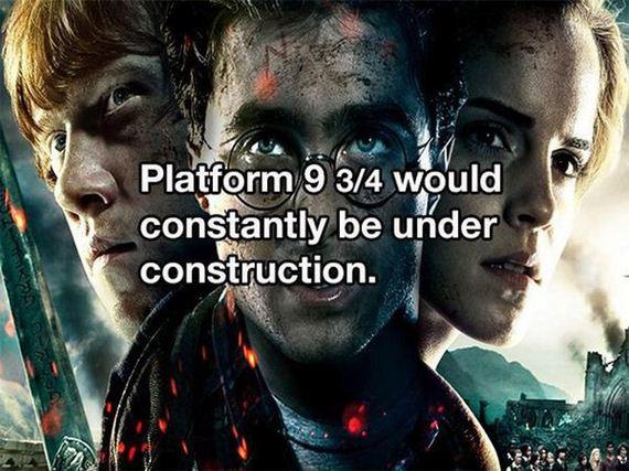 Harry-Potter-Canada
