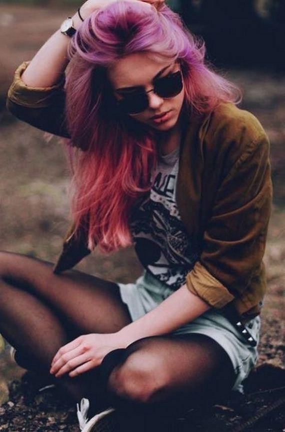 Hipster-Girls-9
