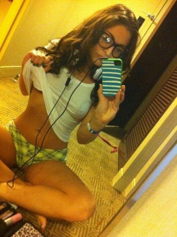 Hipster-Girls1