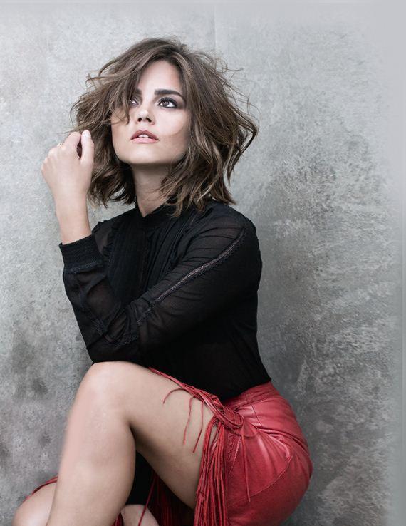 Jenna-Louise