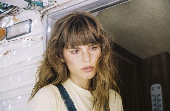 Julie-Beekman