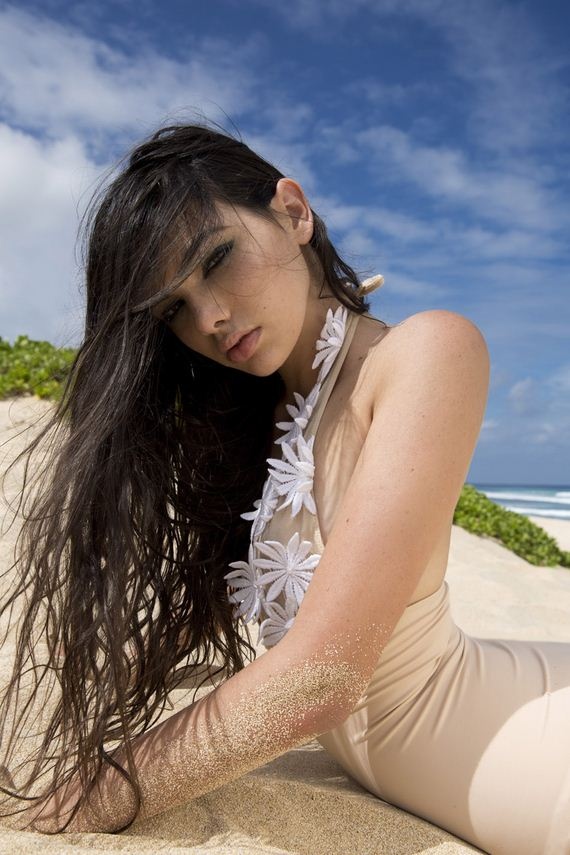 Kaitlyn-Hitsman