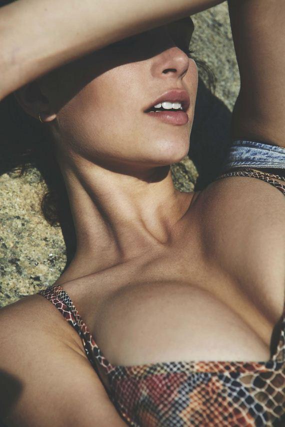 Kathleen-Sorbara-naked