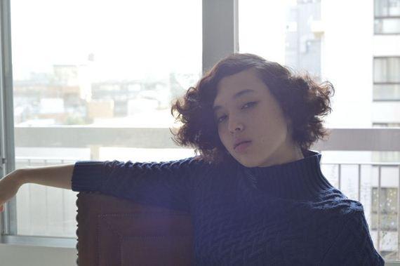 Katsuhiko-Kimura
