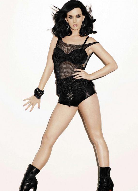 Katy-Perry-Hot-Photoshoot