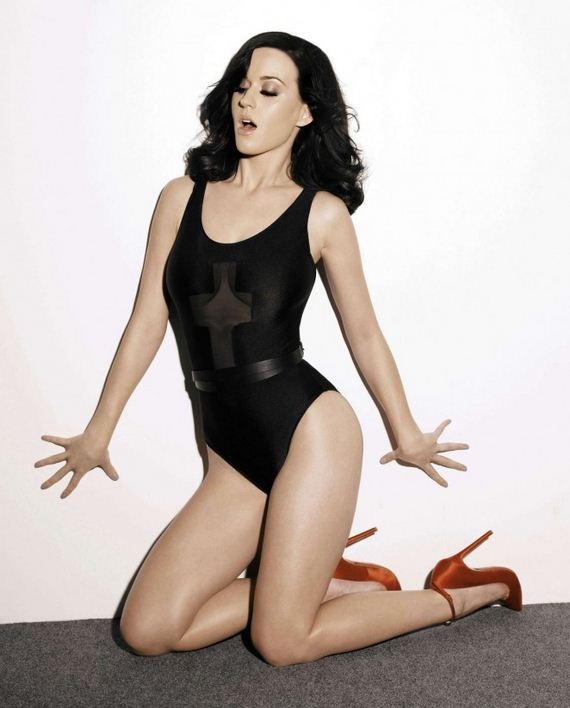 katy perry hot photoshoot barnorama. Black Bedroom Furniture Sets. Home Design Ideas