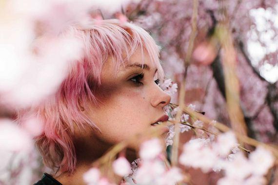 Kelsey-Christian
