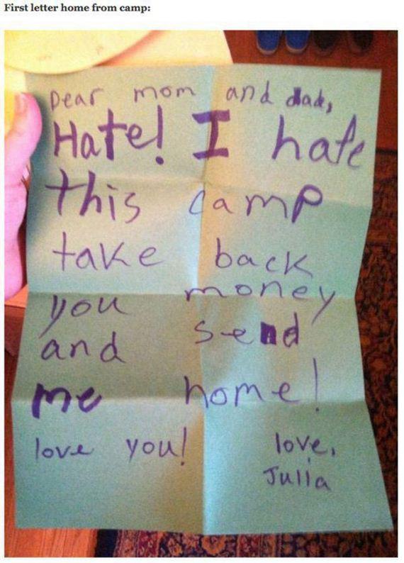 Kids-Experiencing-Things