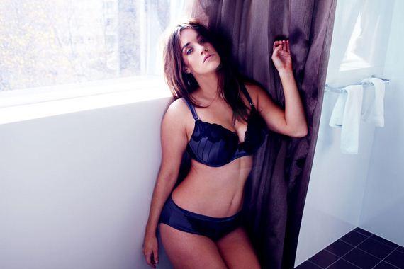 Laura-Wells