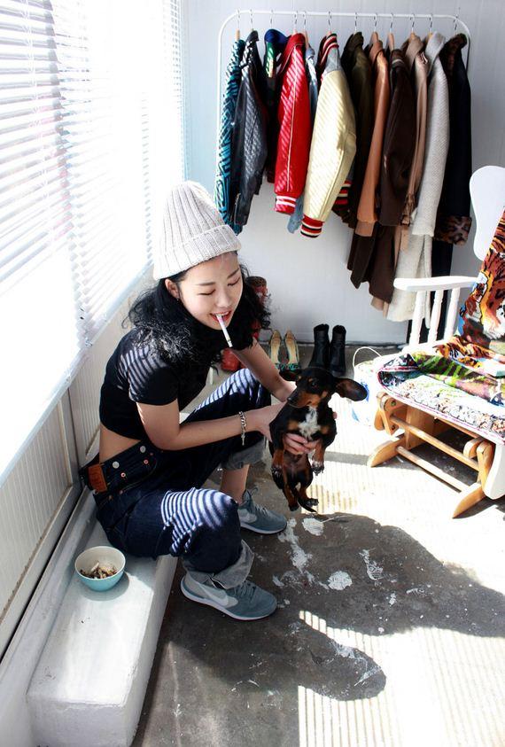 Lee-Tae-Eun