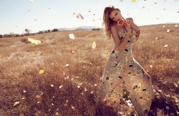 Lily-Donaldson