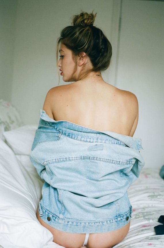Lindsey-by-Atisha