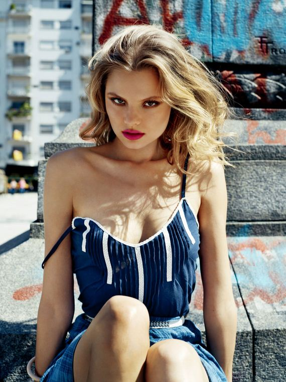 Magdalena-Frackowiak