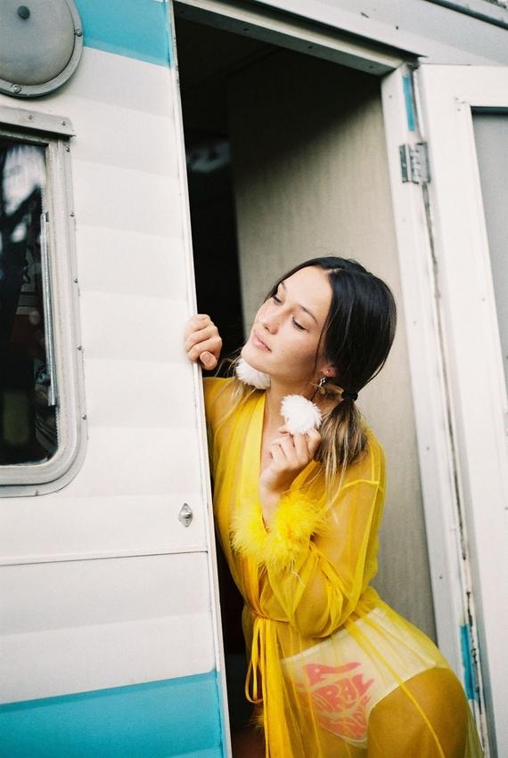 Melody-Jasmine