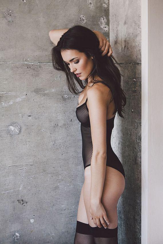 Olivia-Pickren