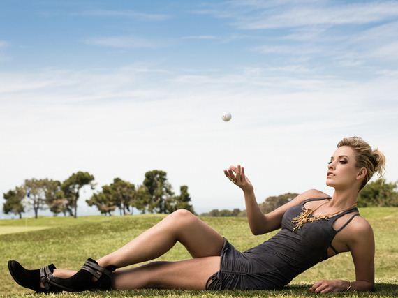 Paige-Spiranac
