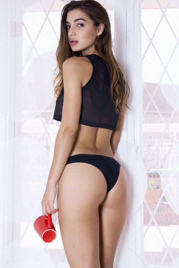 Paula-Arevalo
