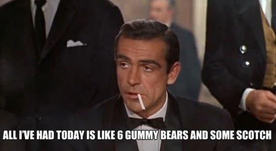 Quotes-James-Bond