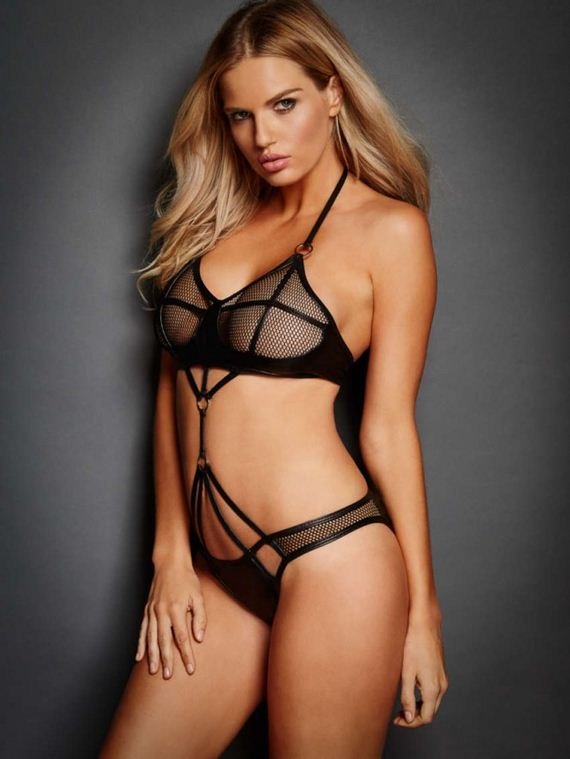 Rachel-Mortenson1