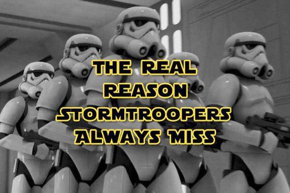 Real-Reason