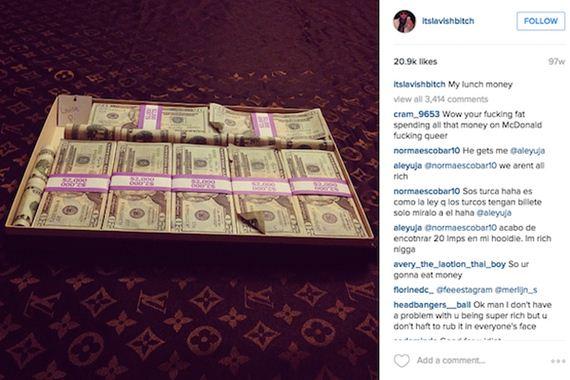 Rich-Kid-Instagram