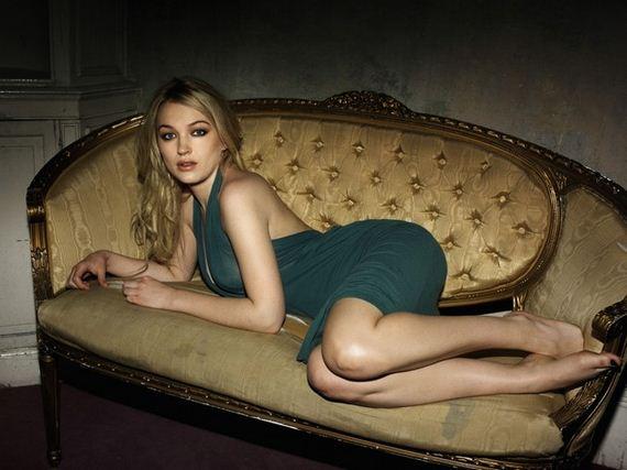 Sophia-Myles1