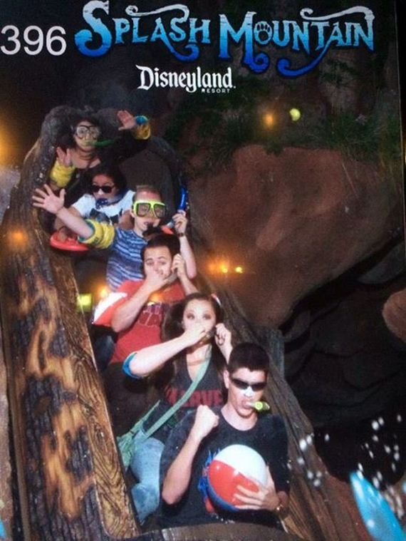 Splash-Mountain-Photos