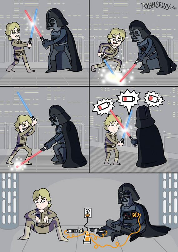Star-Wars-Loving