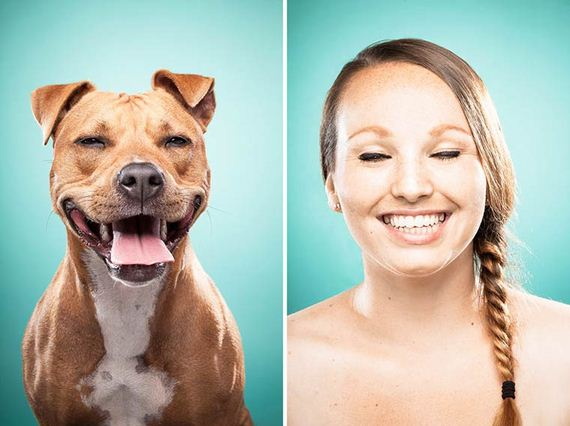 The-Dog-People-Ines-Opifanti