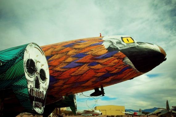 The_Boneyard_Project
