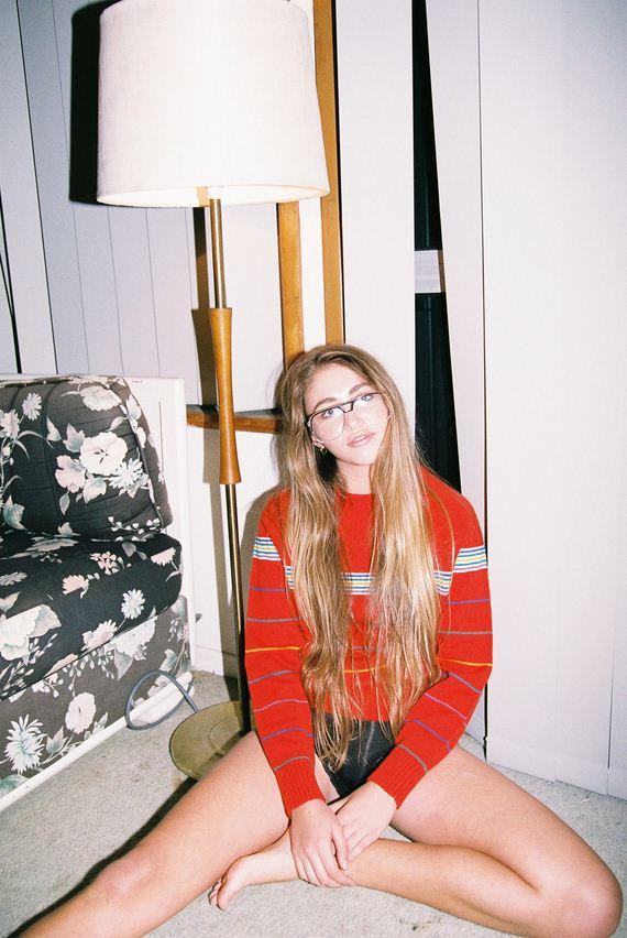 Victoria-Davies