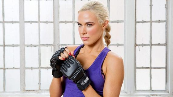 WWE-Body-Series
