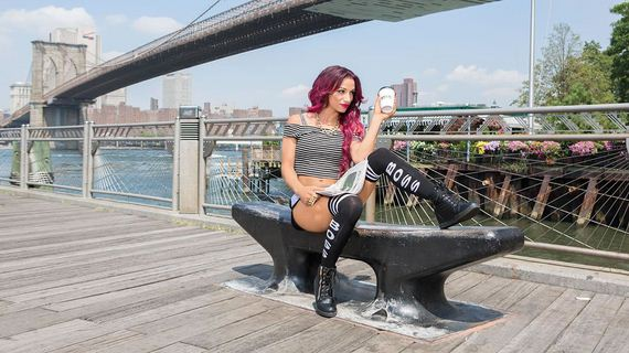 WWE-Divas-Divas-Go-Hard-in-Brooklyn-