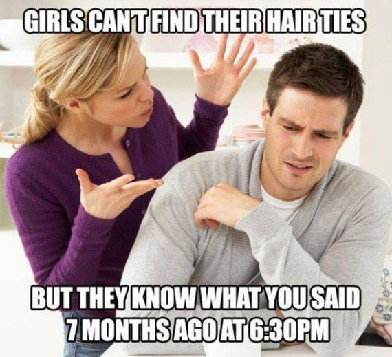 Women-Logic