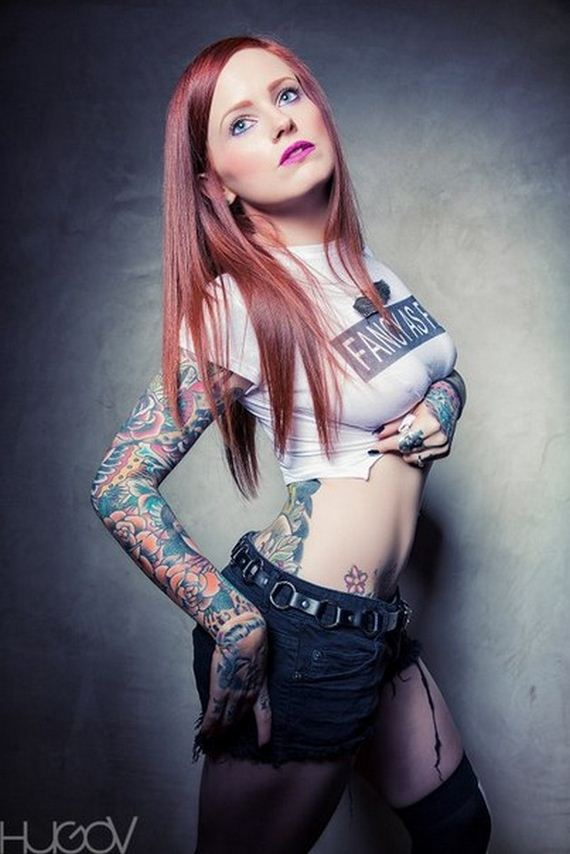 Women-with-Tattoos