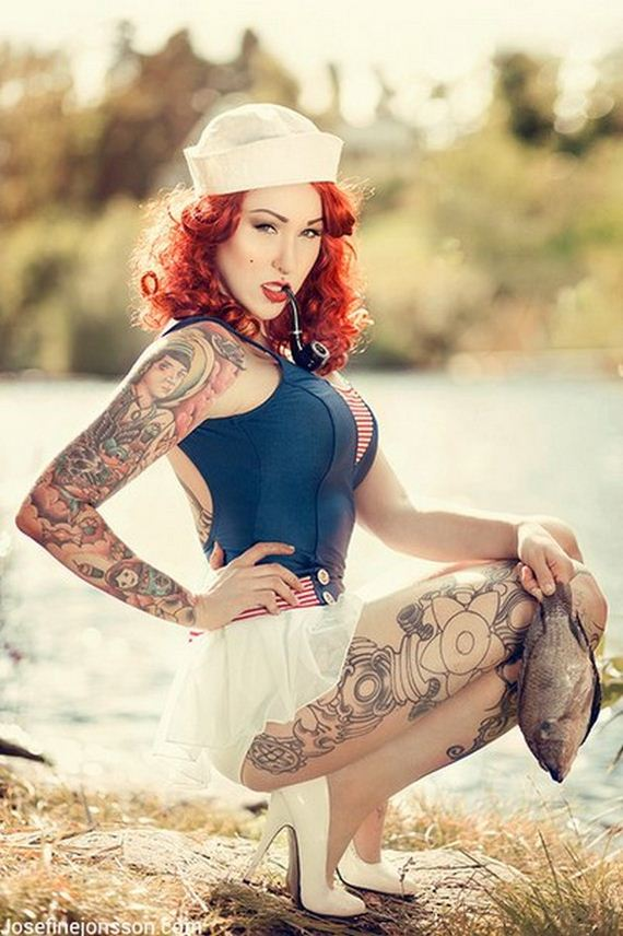 Women-with-Tattoos1