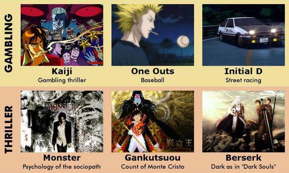 adult_protagonists