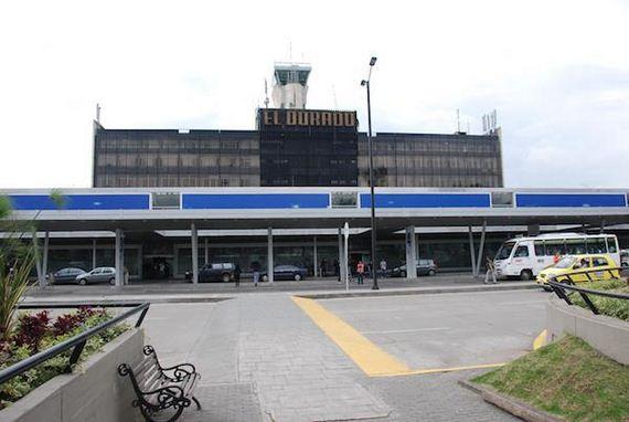 aeropuerto_internacional_el