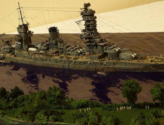 amazing_ships