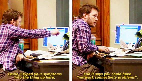 andy-dwyer-0