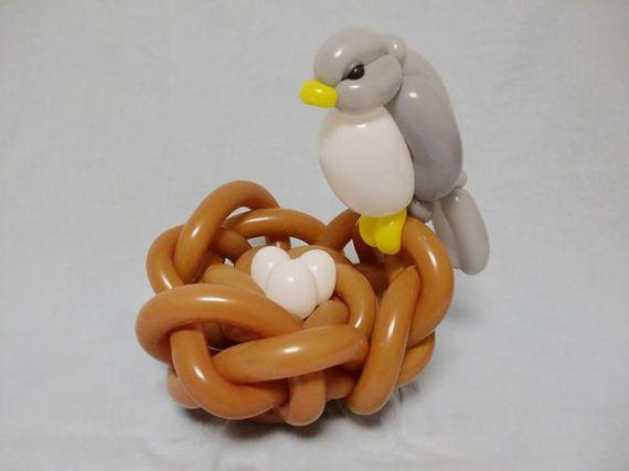 animal-balloon