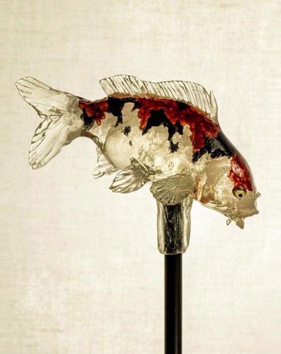 animal-lollipop
