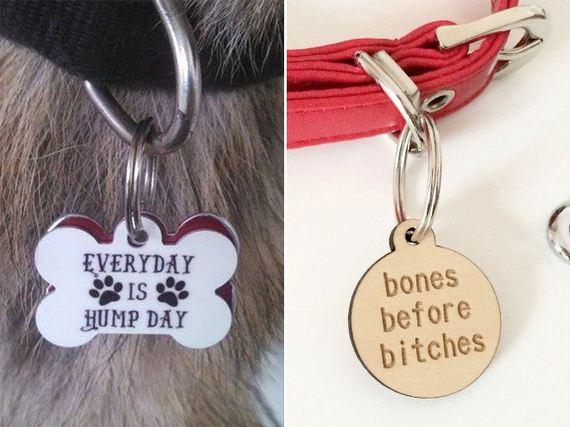 animal-tags