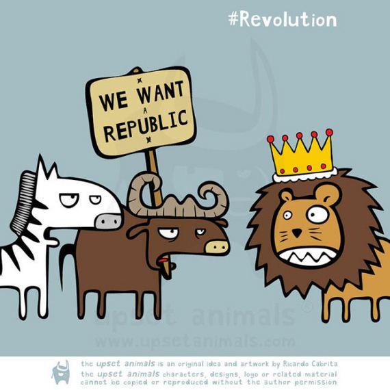 animals_cartoons