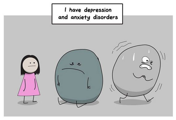 anxiety_depression_comics
