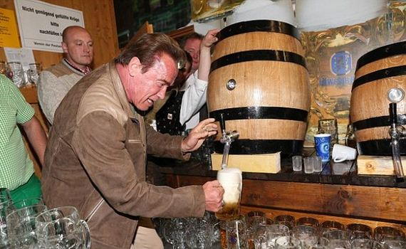 arnold_schwarzenegger_beer