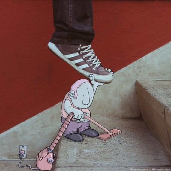art_by_lucas_levitan