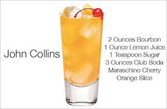 awesome_alcoholic_drinks